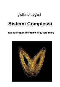 Sistemi Complessi
