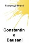 Constantin e Bausani
