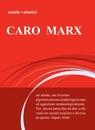 CARO  MARX