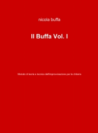Il Buffa Vol. I
