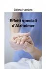 Effetti speciali d'Alzheimer