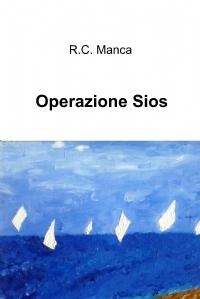 Operazione Sios