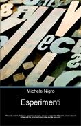 copertina di Esperimenti
