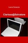 Clarissa@Salvatore