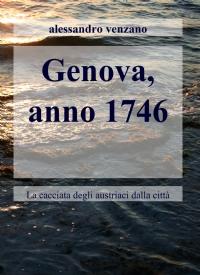 Genova, anno 1746