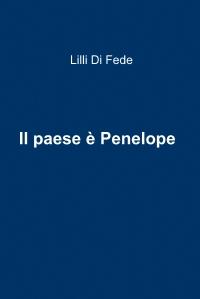 Il paese è Penelope