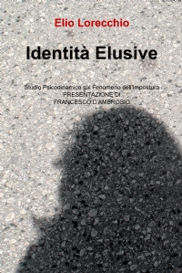 Identità Elusive