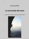 copertina La traversata del mare