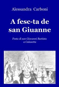 A fesc-ta de san Giuanne