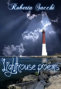 Lighthouse poems