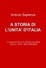 A STORIA DI L'UNITA' D'ITALIA
