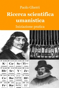 Ricerca scientifica umanistica