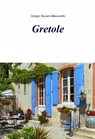 Gretole