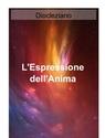 copertina di L'Espressione dell'Anima