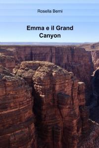 Emma e il Grand Canyon