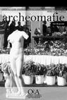 copertina ARCHEOMAFIE 3 (2011)