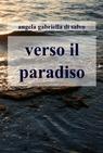 verso il paradiso