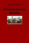 Prossima fermata Markabe