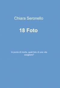 18 Foto