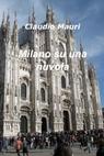 copertina Milano su una nuvola