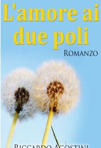 L'Amore ai due Poli