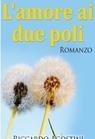 copertina L'Amore ai due Poli