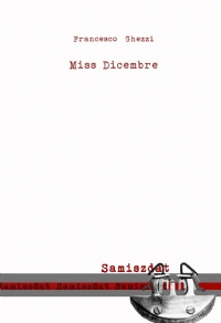 Miss Dicembre