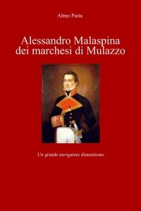 Alessandro Malaspina dei marchesi di Mulazzo