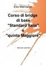 Corso di bridge di base