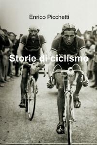 Storie di ciclismo