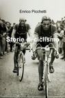 copertina Storie di ciclismo