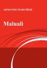 copertina Malualì