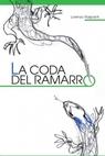 LA CODA DEL RAMARRO