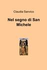 copertina Nel segno di San Michele
