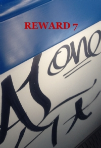 REWARD 7