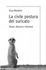 La civile postura del suricato