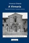 copertina A Virmaria