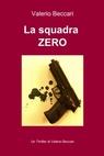 La squadra Zero