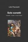 Solo sonetti
