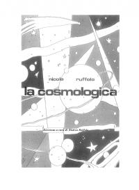 La Cosmologica