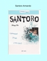 Family Tree Santoro