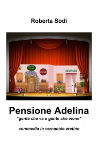 Pensione Adelina
