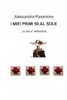 I MIEI PRIMI 50 AL SOLE
