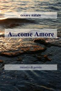 A…come Amore