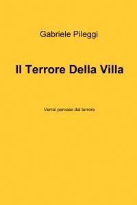Il Terrore Della Villa