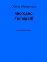 Giordano Fumagalli
