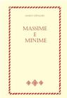 MASSIME E MINIME