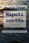 Napoli contro