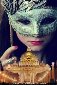 Il Mistero della Dama Mascherata