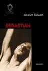 copertina SEBASTIAN